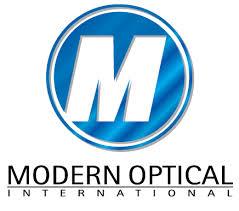 Modern_Optical