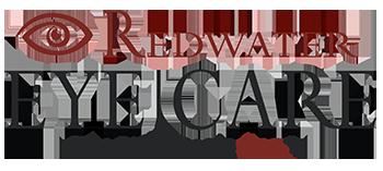 Redwater Eye Care