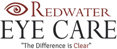 Redwater Eye Care